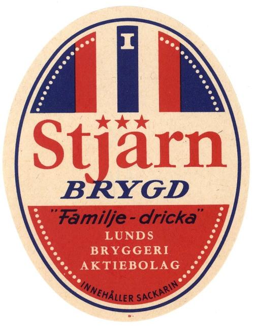 lunds-bryggeri-stjarnbrygd