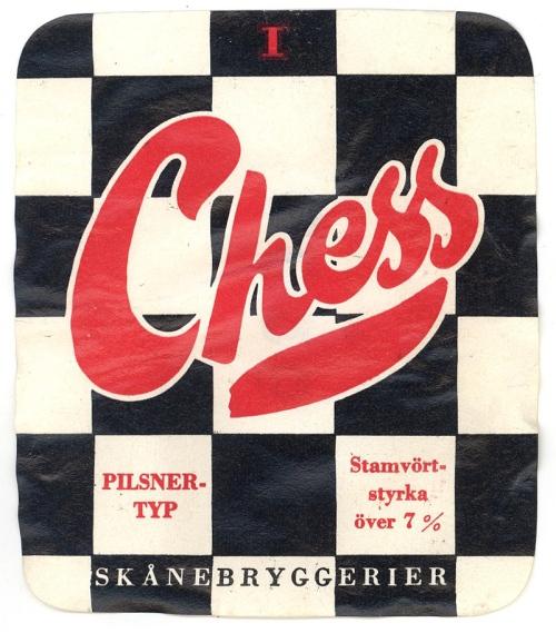 skanebryggerier-chess