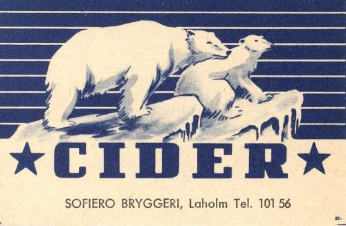 sofiero-cider2