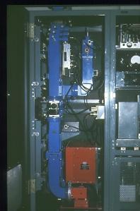 RMS 1972 1 31